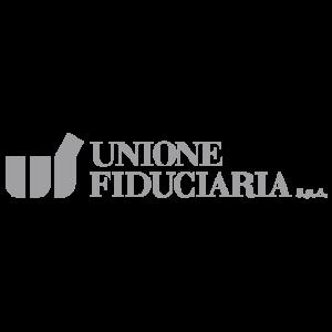 unione-fiduciaria