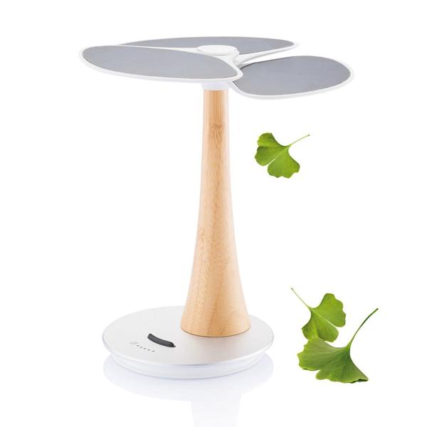 ginko-caricabatteria-solare
