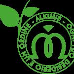alkimie green