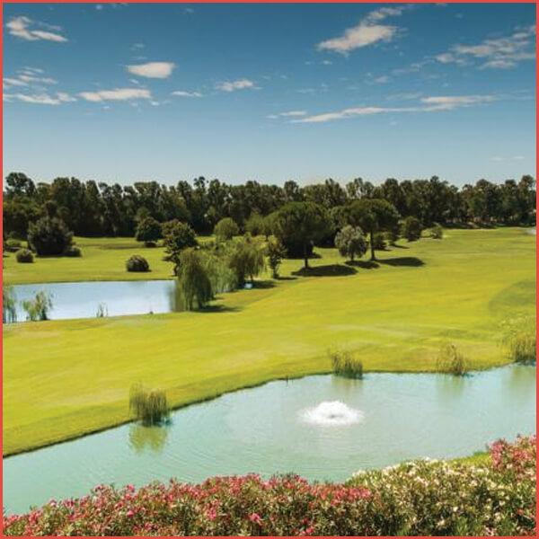 sheraton-golf-roma-lago