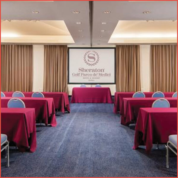 sheraton-golf-roma-meeting