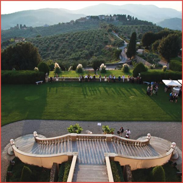 villa-artemino-panorama